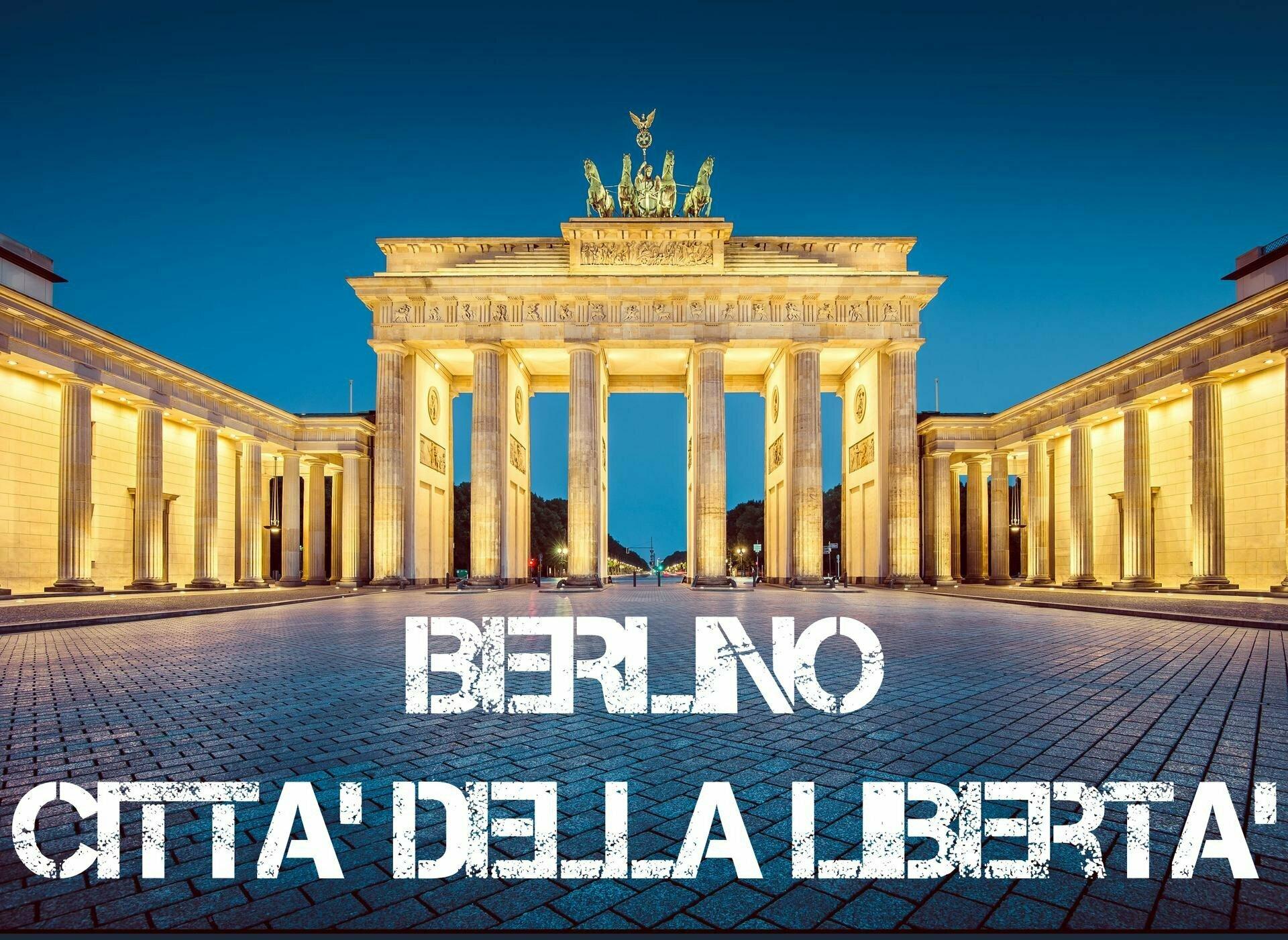 Phoning_bosch_2019_berlino(1)