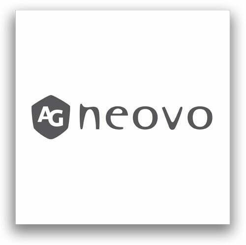 ag_neovo_ombra
