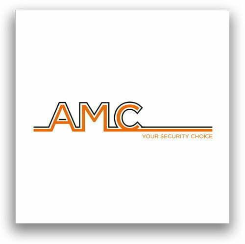 amc_ombra