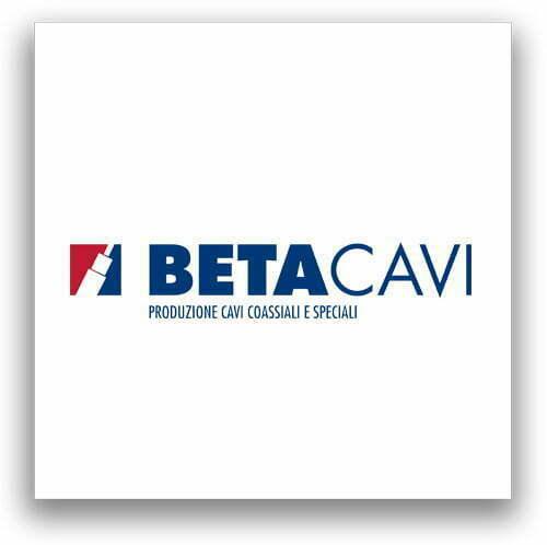 betacavi_ombra