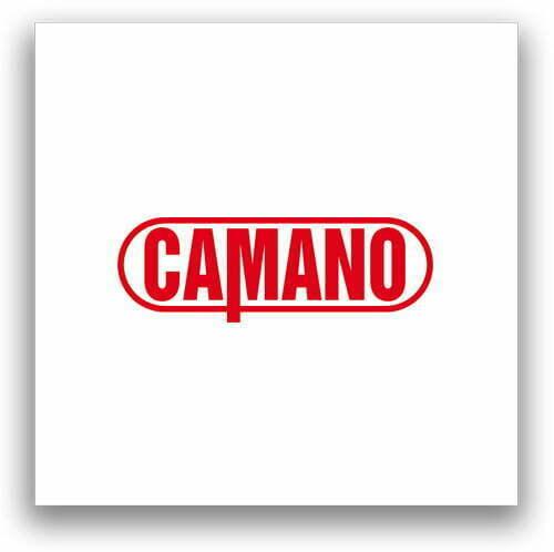 camano_ombra