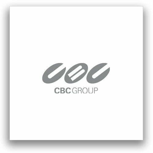 cbc_ombra