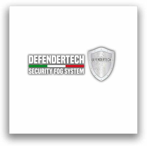 defendertech_ombra