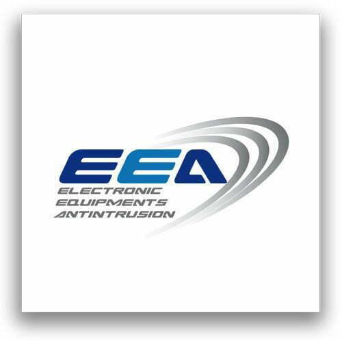 eea_ombra