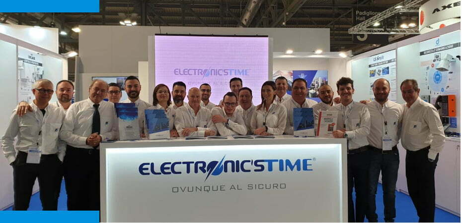 electronics_time_stand_fiera_sicurezza-home