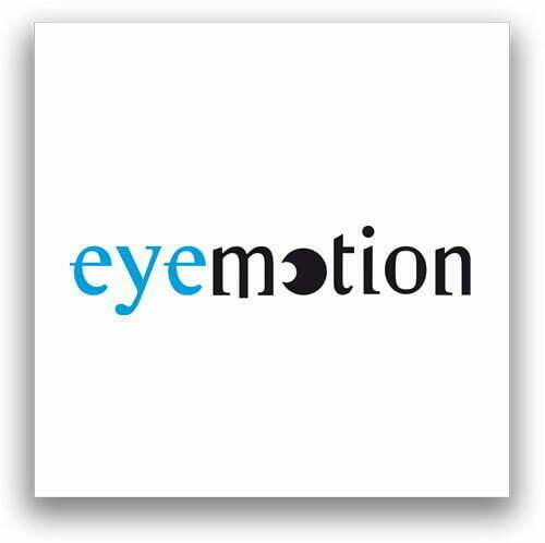 eyemotion_ombra