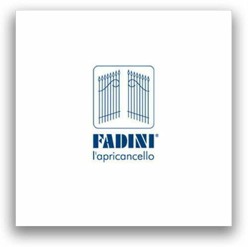 fadini_ombra