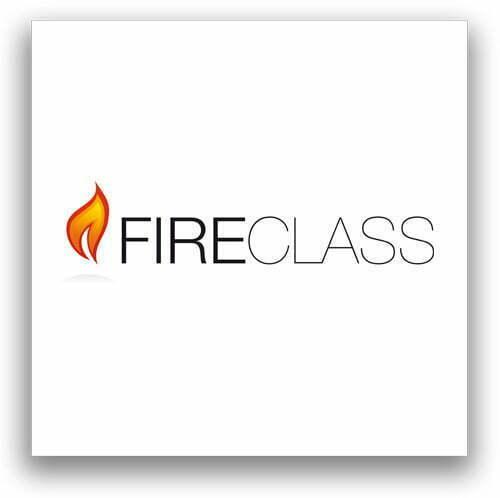 fireclass_ombra