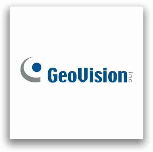 geovision_ombra