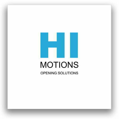 himotion_ombra