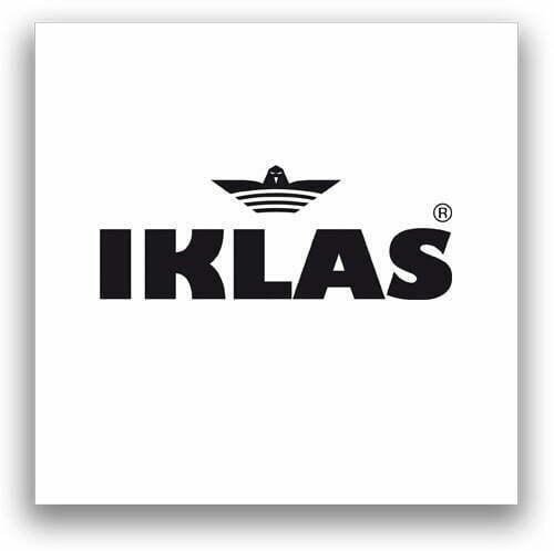 iklas_ombra
