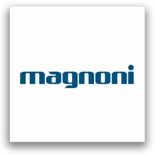 magnoni_ombra