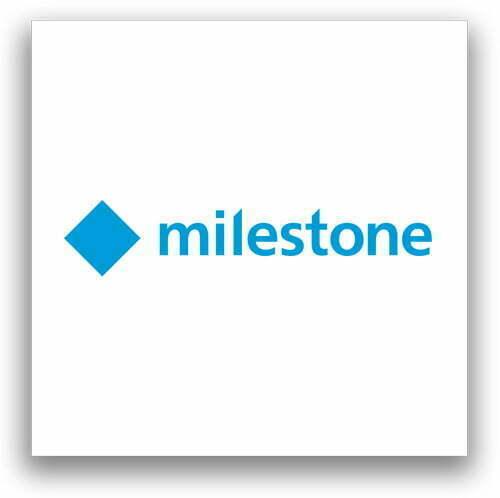 milestone_ombra
