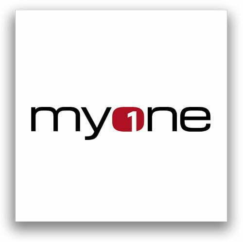 myone_ombra