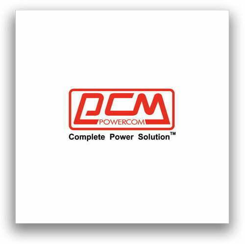 pcm_ombra