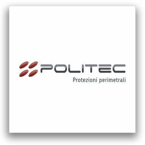 politec_ombra