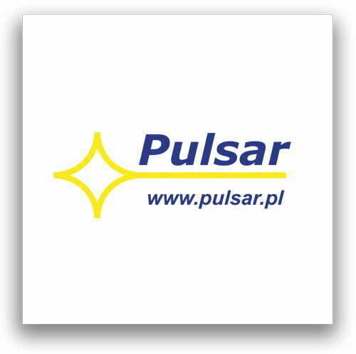 pulsar_ombra