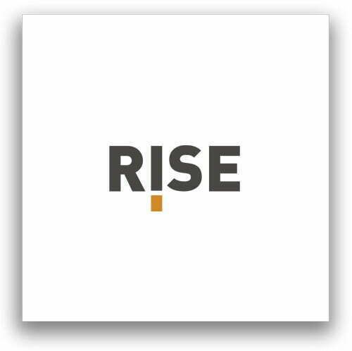 rise_ombra