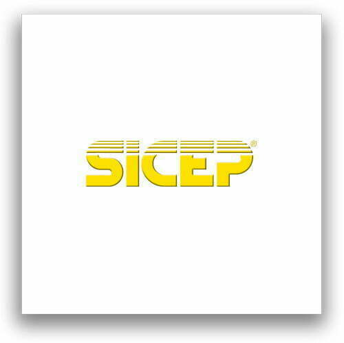 sicep_ombra