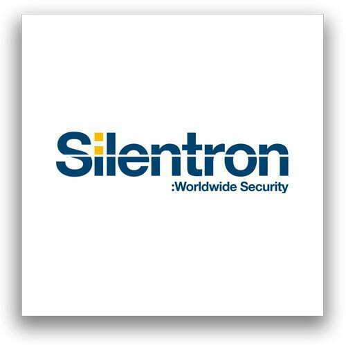 silentron_ombra