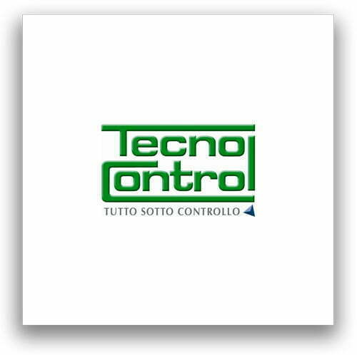 tecnocontrol_ombra