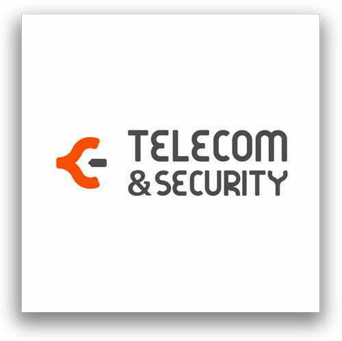 telecom_security_ombra