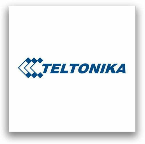 teltonika_ombra