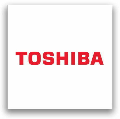 toshiba_ombra
