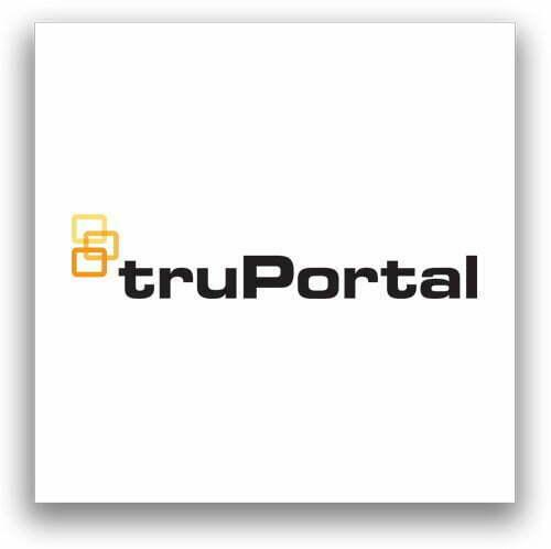 truportal_ombra