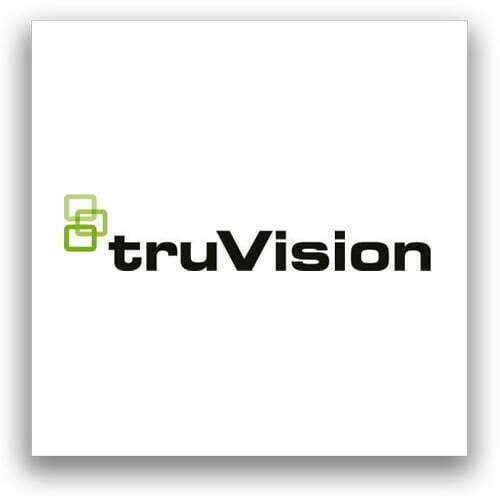 truvision_ombra