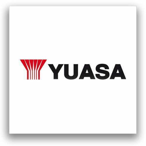 yuasa_ombra
