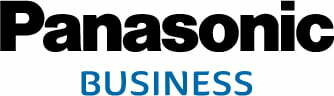 panasonic-business