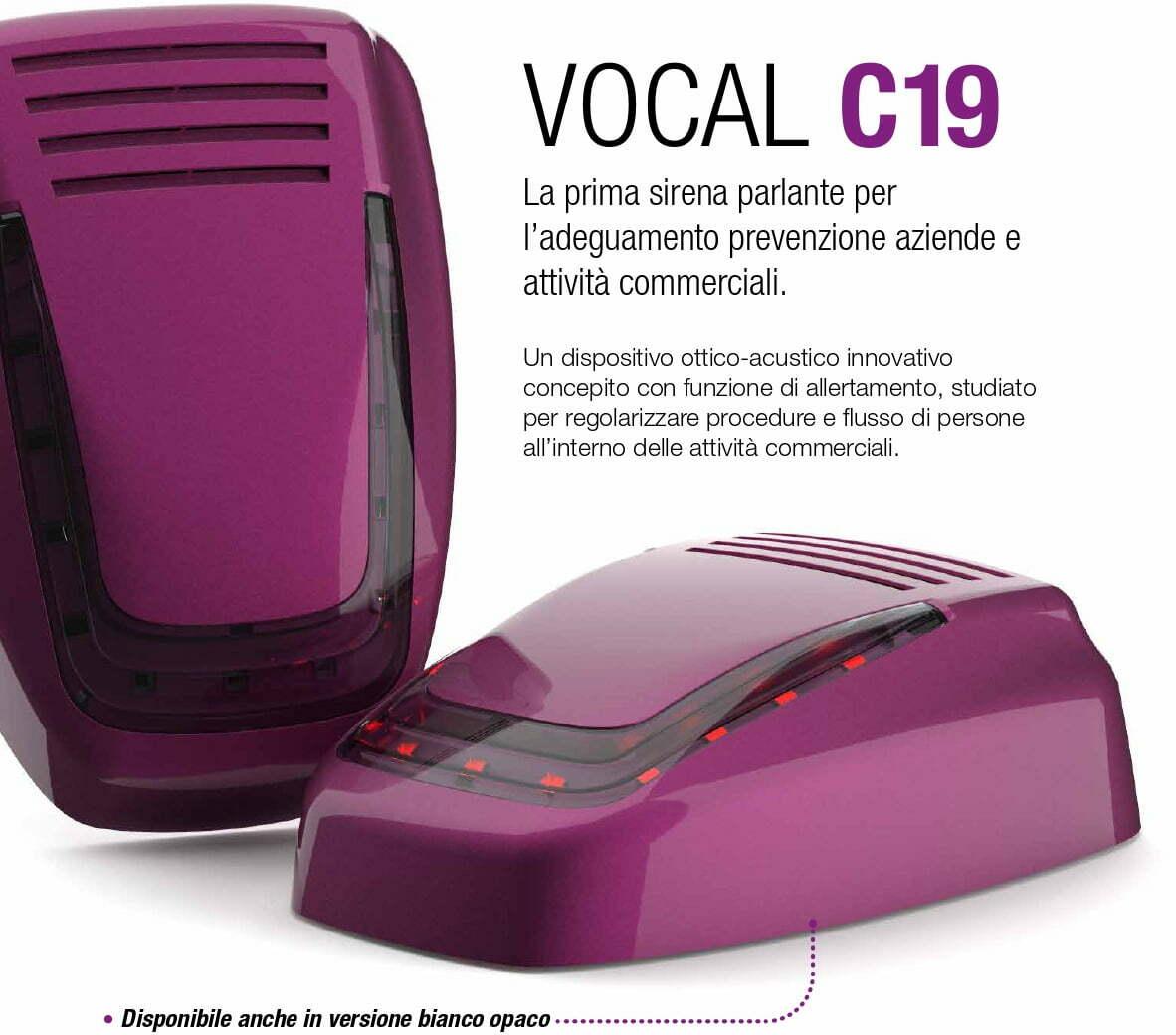 sirena.vocal-c19-venitem
