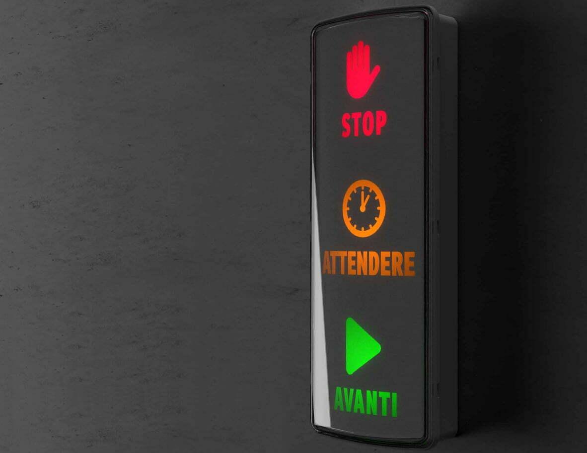 stop-&-go-19-venitem-electronics-time