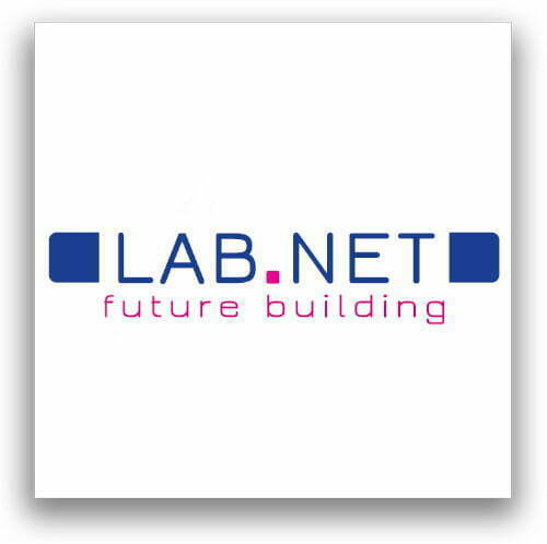 labnet_new_ombra