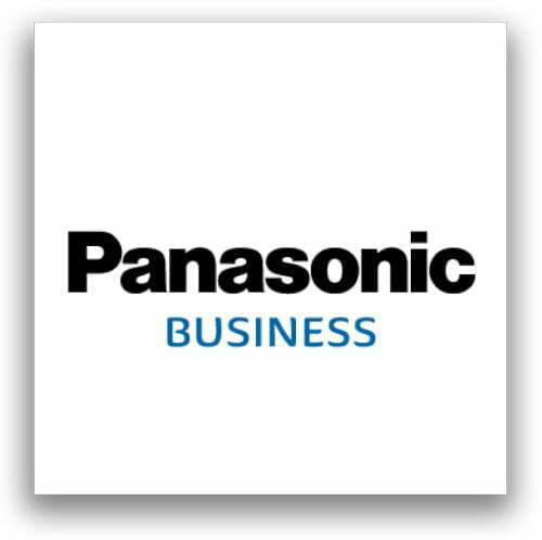panasonic_new