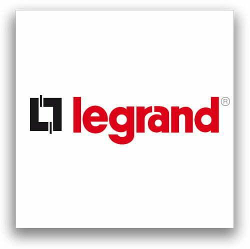 legrand_ombra