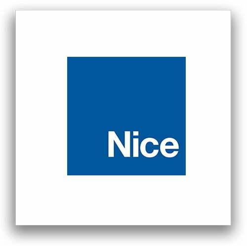 nice_ombra