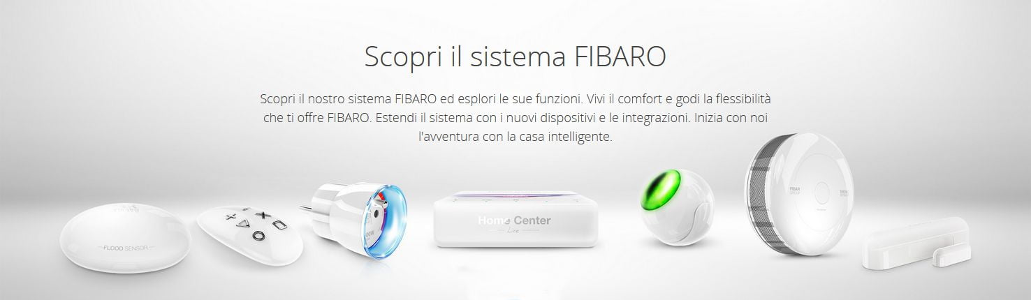 FIBARO - ELECTRONICS TIME_compressed