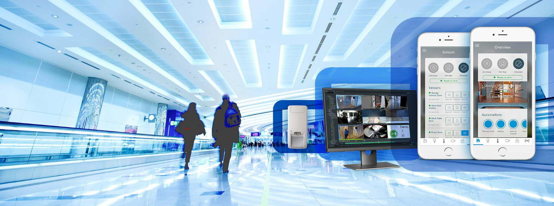 aritech-electronics-time-news-home