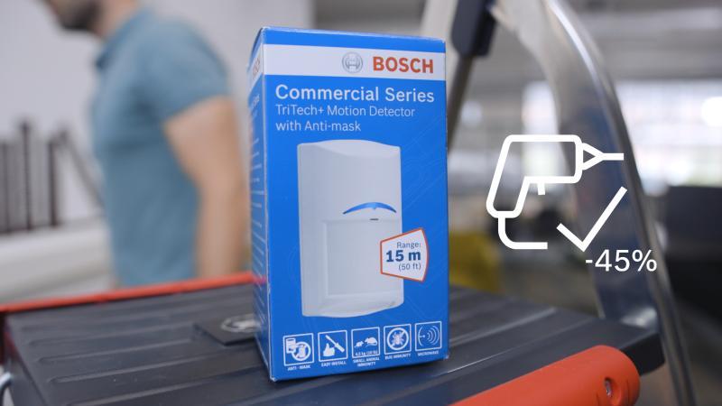 bosch-tritech-rilevatore-di-movimento-electronics-time (4)
