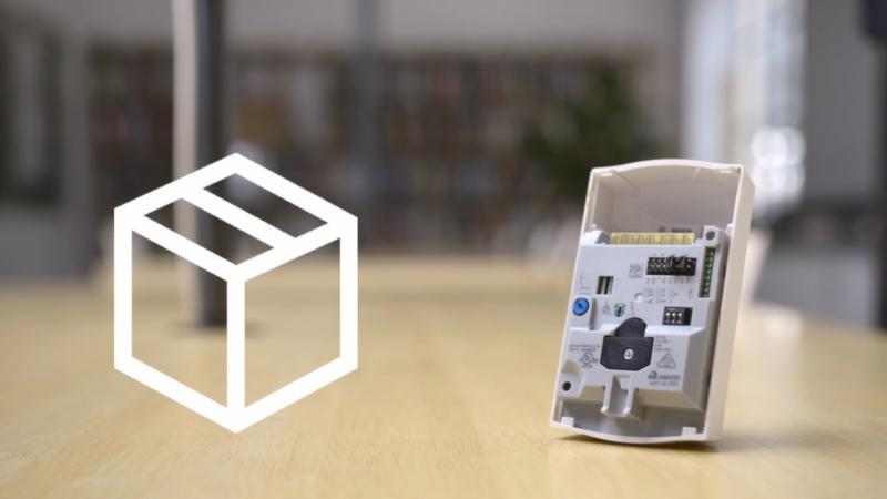 bosch-tritech-rilevatore-di-movimento-electronics-time (5)