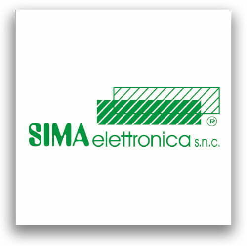 sima_elettronica_ombra