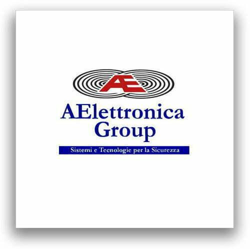 ae_group