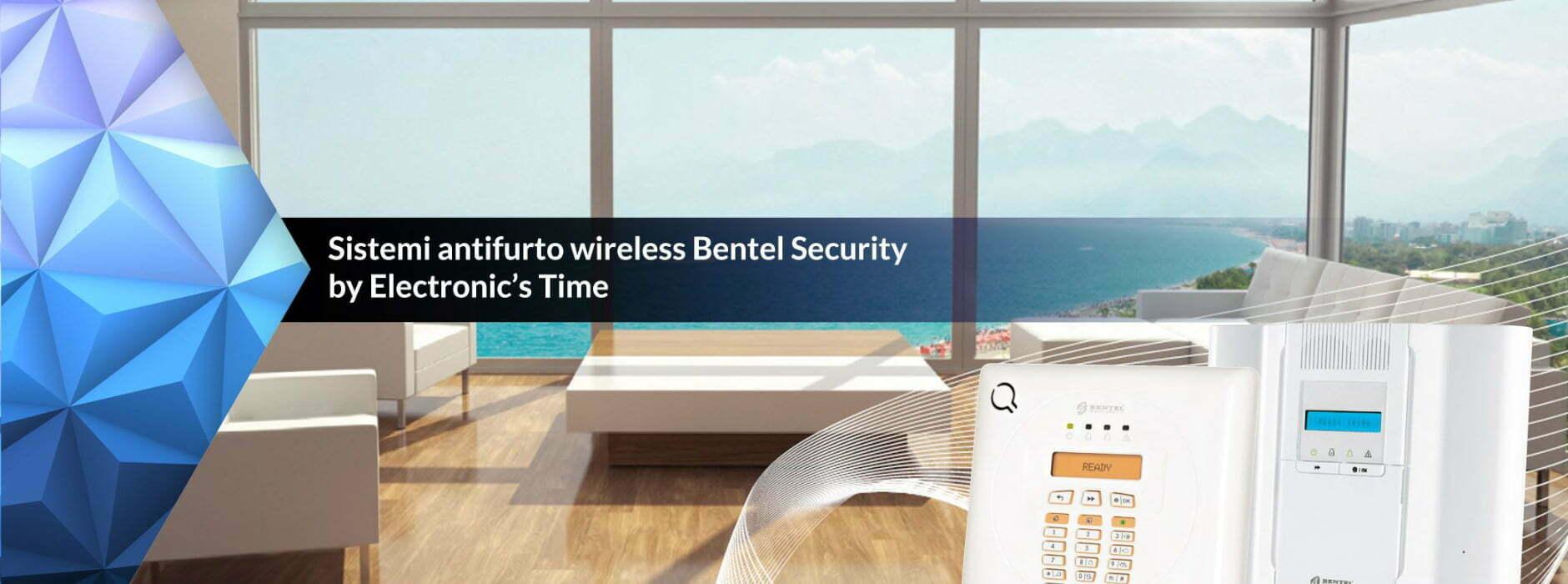 bentel-bw-electronics-time-news-home