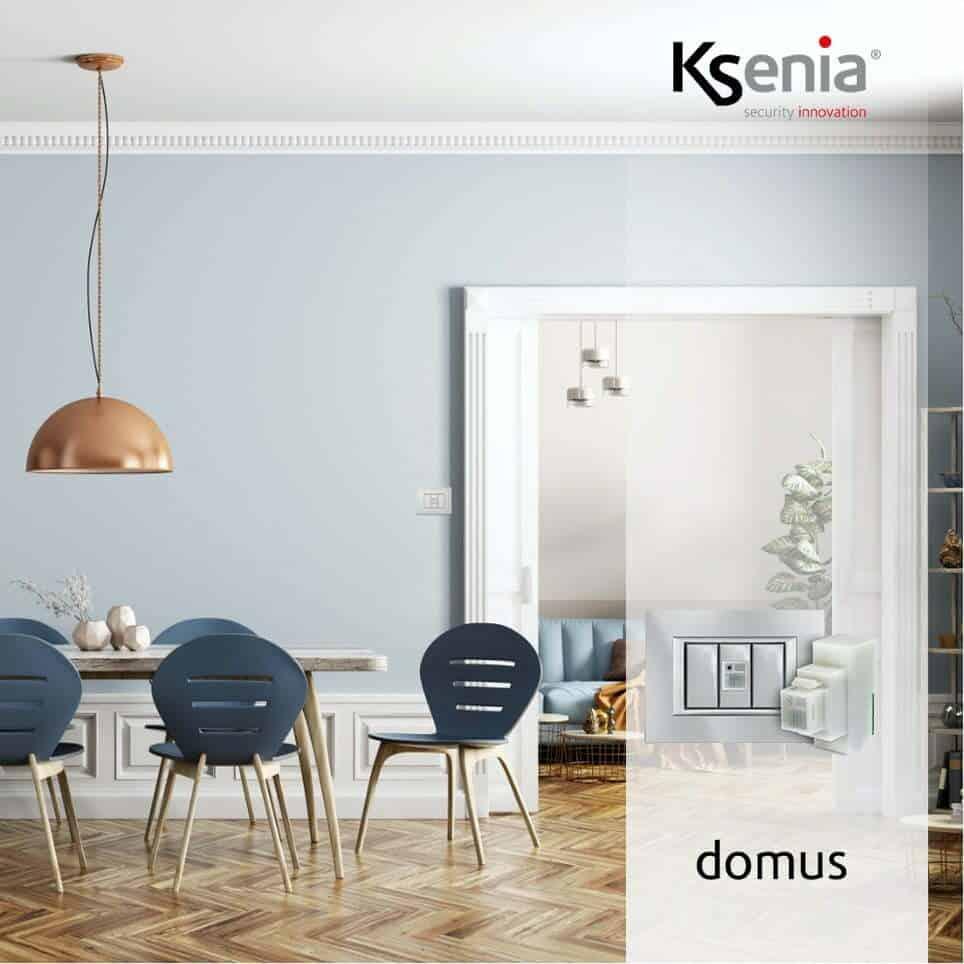 KSENIA-ELECTRONICS-TIME (2)