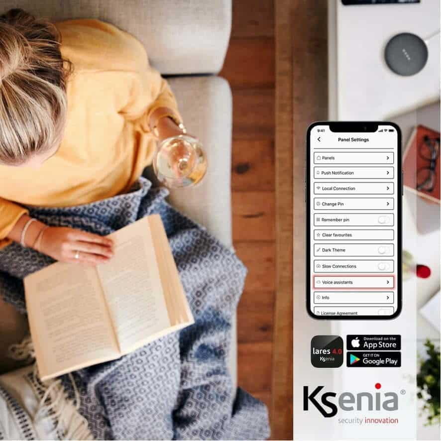 KSENIA-ELECTRONICS-TIME (3)