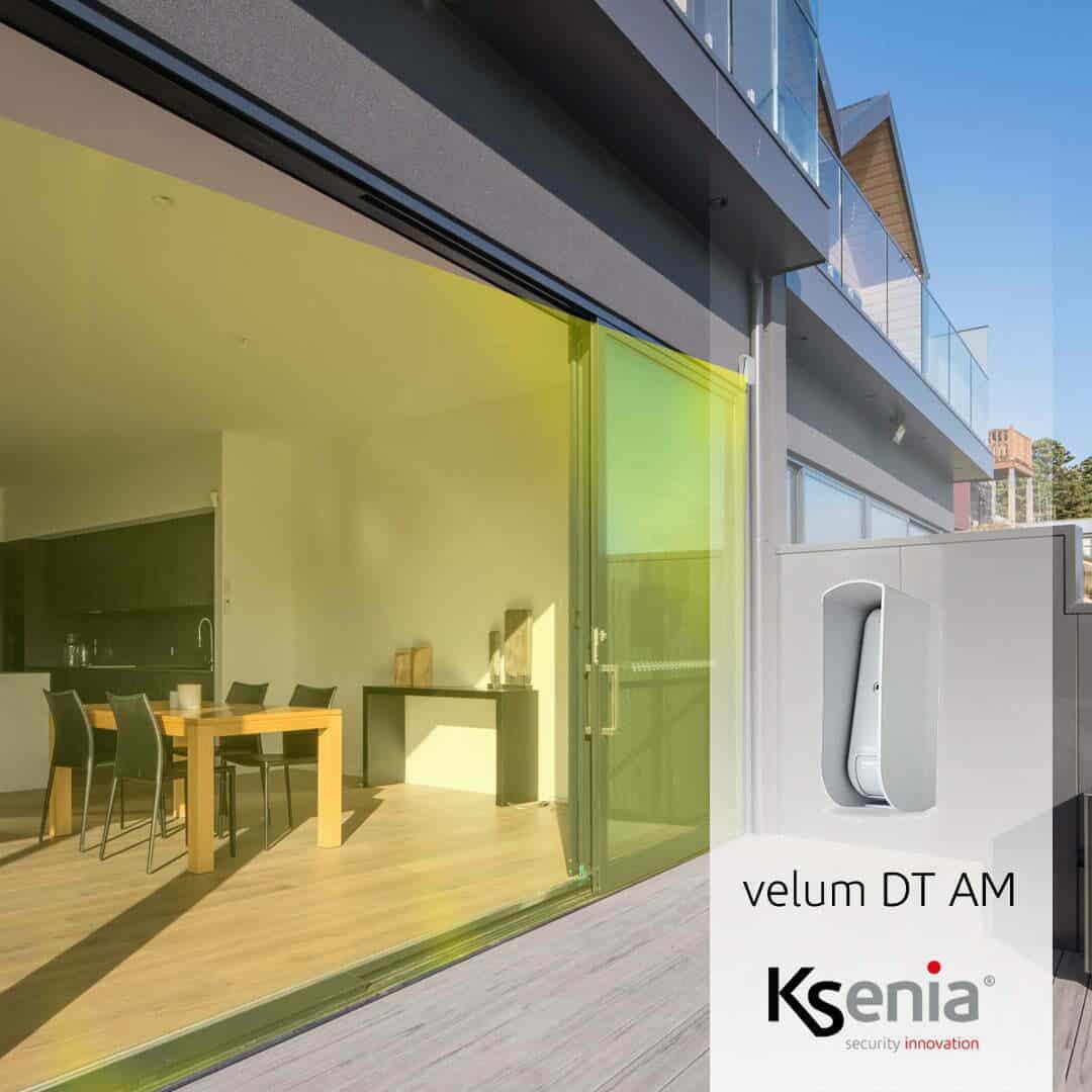 KSENIA-ELECTRONICS-TIME (5)