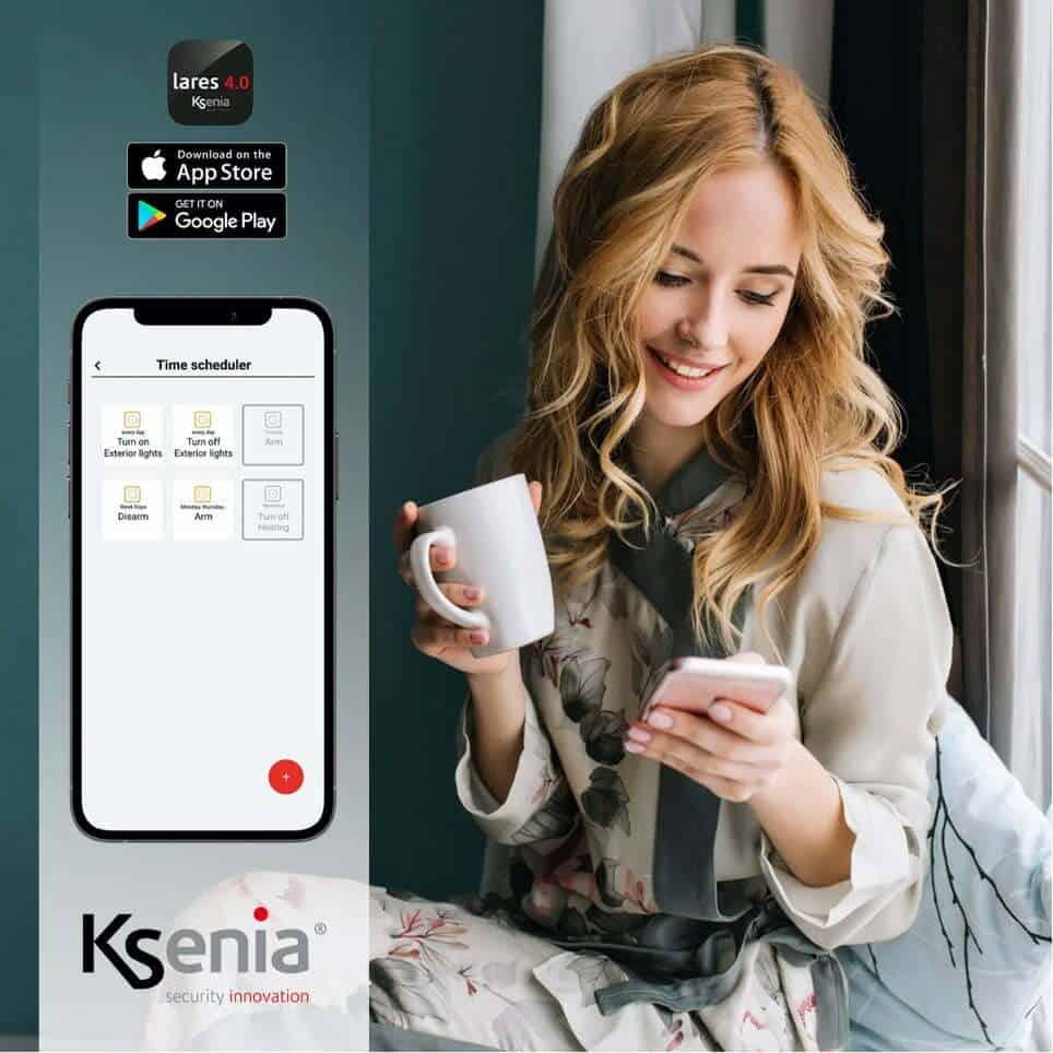 KSENIA-ELECTRONICS-TIME (7)