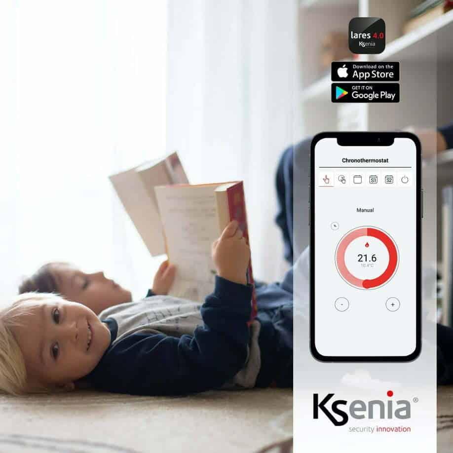 KSENIA-ELECTRONICS-TIME (8)